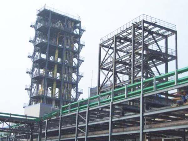 天鑫建筑加固公司有哪些加固方法?