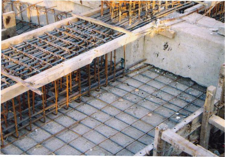 什么类型的建筑有必要进行加固?