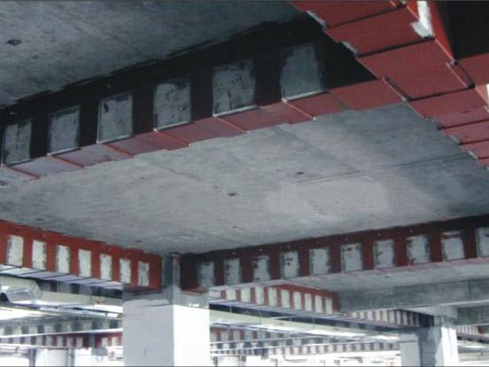 建筑出现哪些问题需要进行加固?