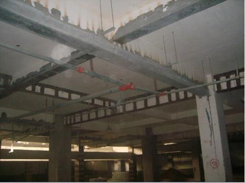 应怎样对建筑进行加固改造?