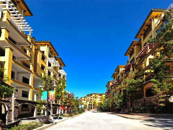 山东建筑加固对现代建筑的重要性