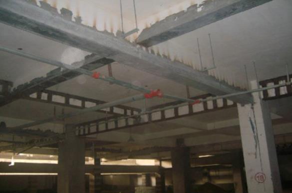 建筑物加固设计前需准备哪些资料